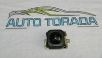 Senzor radar ACC distronic Audi A6 A7 model 2011-2...