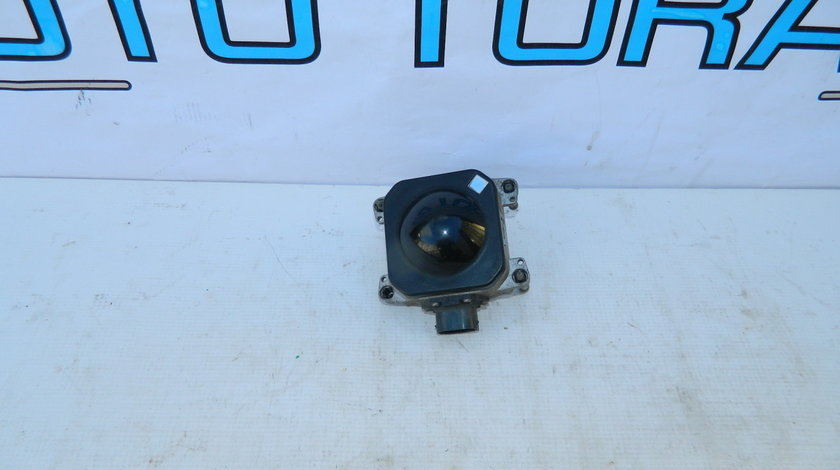Senzor radar ACC Distronic Porsche Cayenne 7P cod 7P5907541F