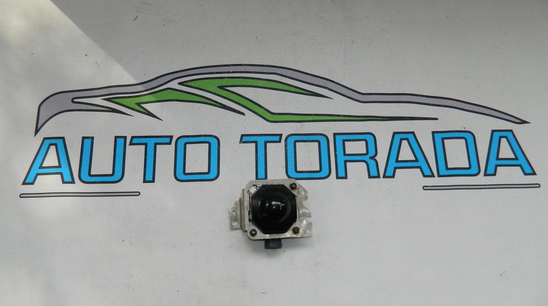 Senzor radar distronic ACC Audi A8 4N ,Q7 cod 4N0907561 , 4N0907561F