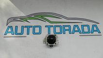 Senzor radar distronic ACC Audi A8 4N ,Q7 cod 4N09...