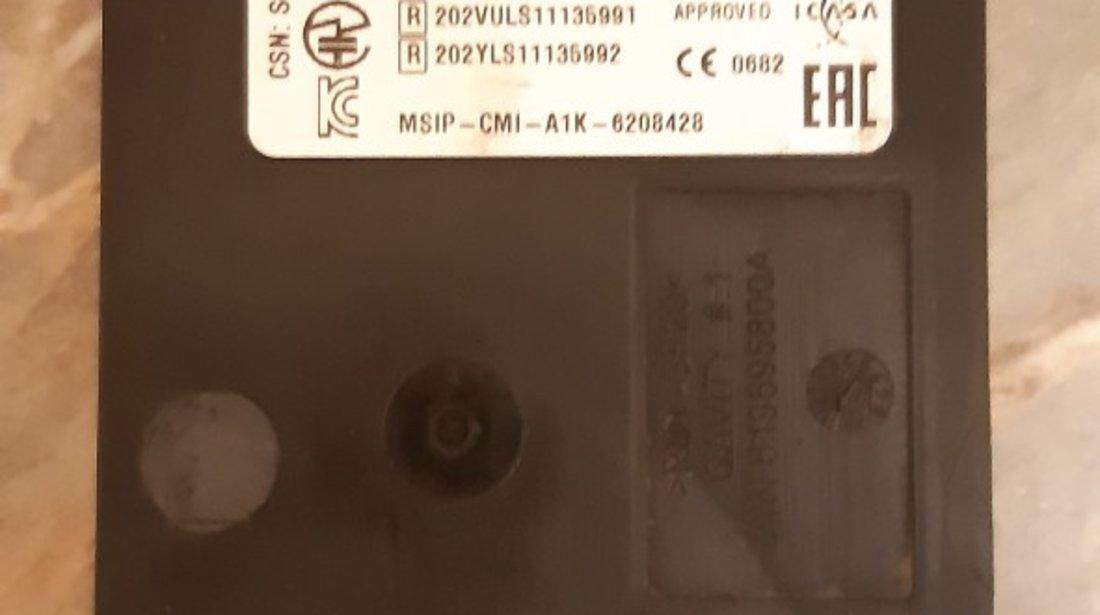 Senzor radar Mercedes Cod A0009055701