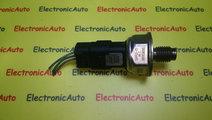 Senzor rampa injectoare Renault Megane II 1.5 dCi ...