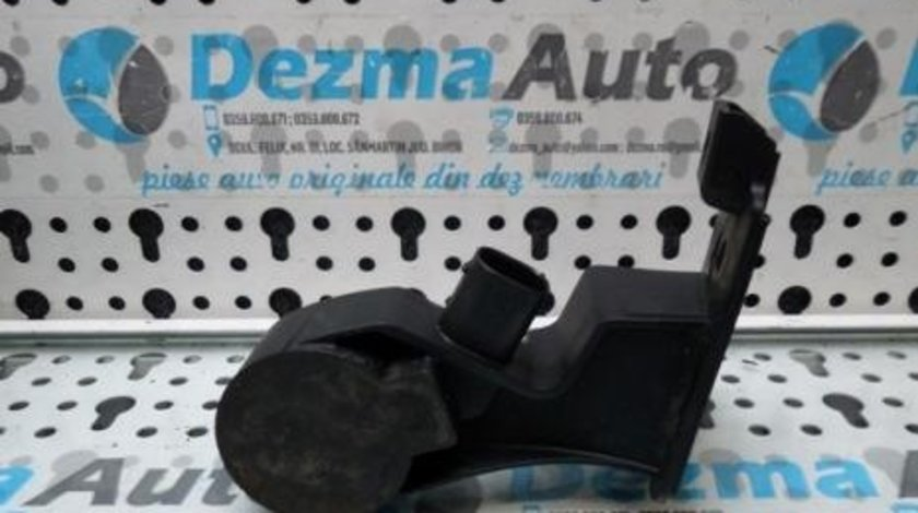 Senzor reglaj far GM12845300, Opel Insignia, 2008-in prezent