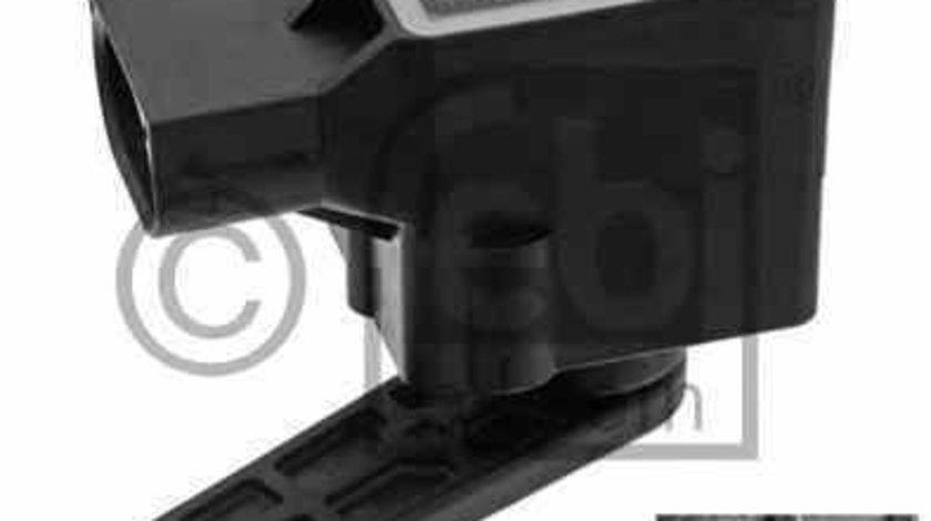 Senzor reglaj nivel faruri Xenon BMW 3 (E46) FEBI BILSTEIN 36921