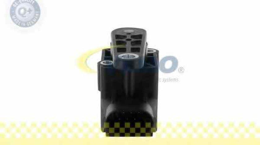 Senzor reglaj nivel faruri Xenon MERCEDES-BENZ E-CLASS W210 VEMO V30-72-0173
