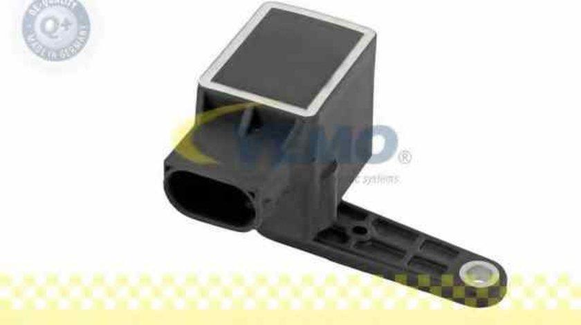 Senzor reglaj nivel faruri Xenon VW SHARAN 7M8 7M9 7M6 VEMO V10-72-0807