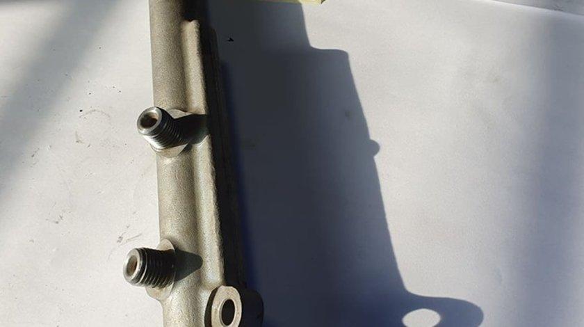 Senzor regulator presiune combustibil Bosch injectie directa BMW Seria 3 E46 cod: 0281002497