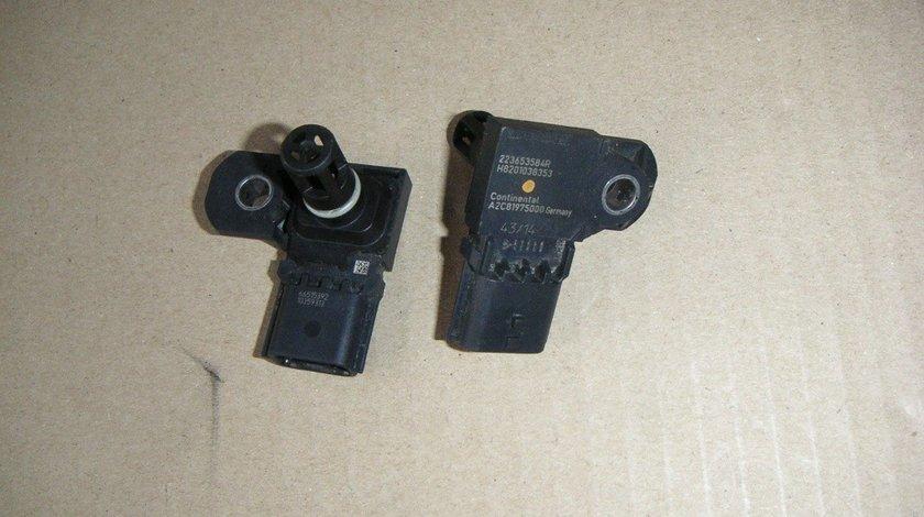 Senzor Renault Trafic 3, Nissan Infiniti, X-Trail, Opel Vivaro 2, Mercedes W176 cod A2C81975000