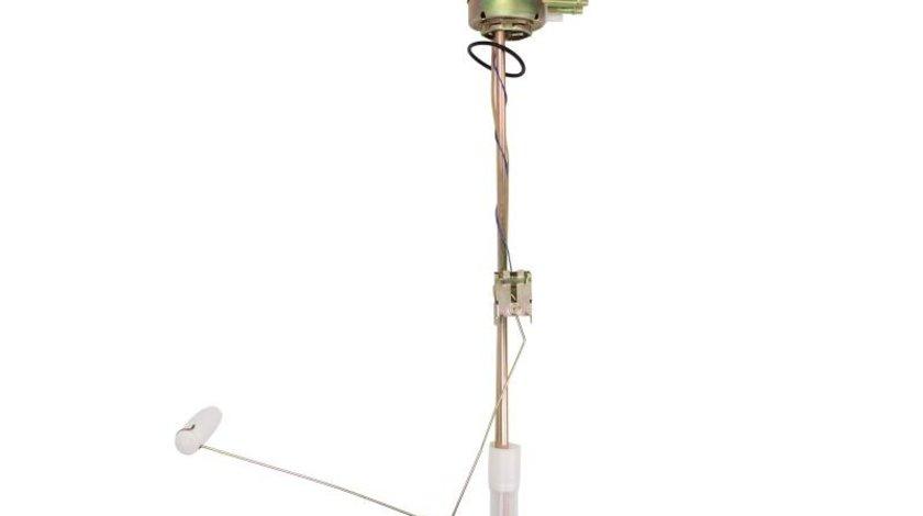 senzor rezervor combustibil MERCEDES-BENZ NG AKUSAN MER-FLVL-006