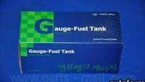 Senzor rezervor combustibil Producator KOREA R9000...