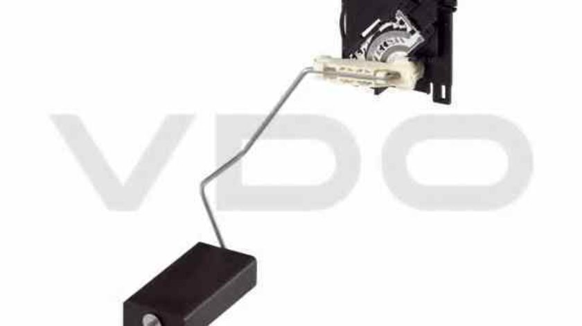 senzor rezervor combustibil VW GOLF IV Variant 1J5 VDO 221-824-068-043Z