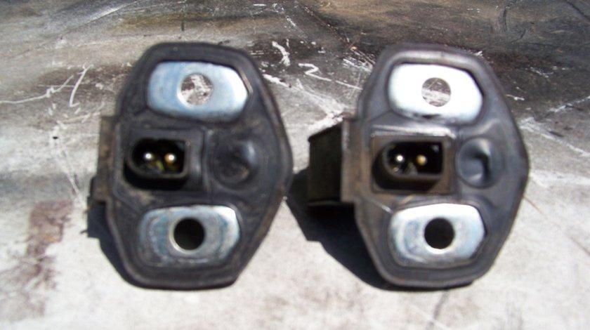 senzor ridicare geam bmw e36 coupe cabrio