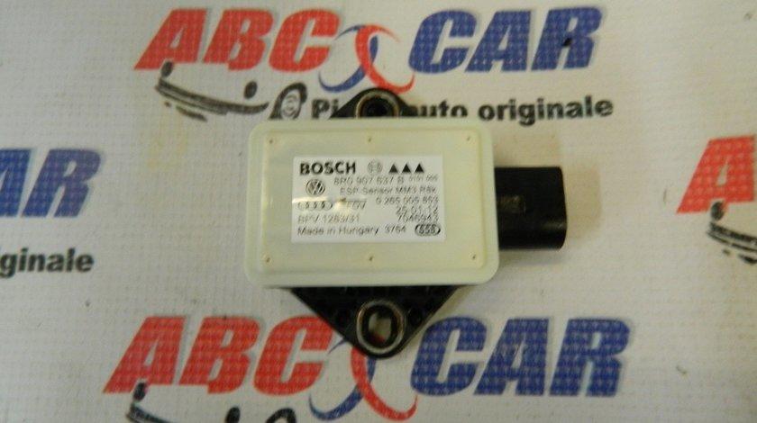 Senzor rotatie Audi A4 B8 8K cod: 8R0907637B model 2012