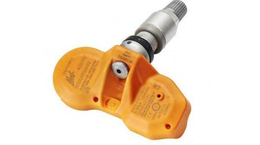 Senzor, sistem de control al presiunii pneuri BMW Seria 5 (E39) (1995 - 2003) HUF 73.901.102 piesa NOUA