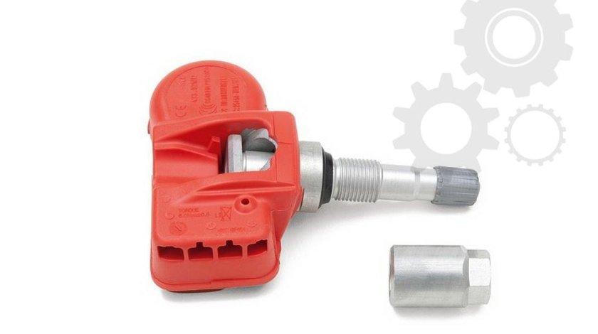 senzor sistem de control al presiunii pneuri MERCEDES-BENZ KLASA S W222 V222 X222 Producator SCHRADER 3011