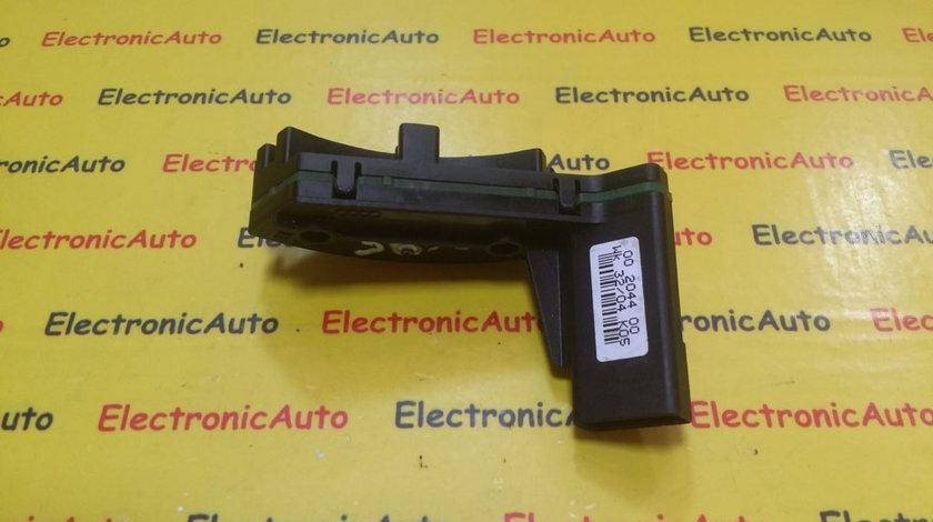 Senzor Spirala Volan Audi, 00204400, 002044