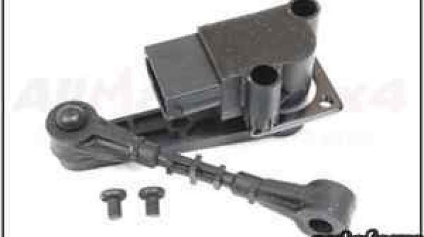 Senzor suspensie pneumatica LAND ROVER Discovery III LAND ROVER AM RQH500071