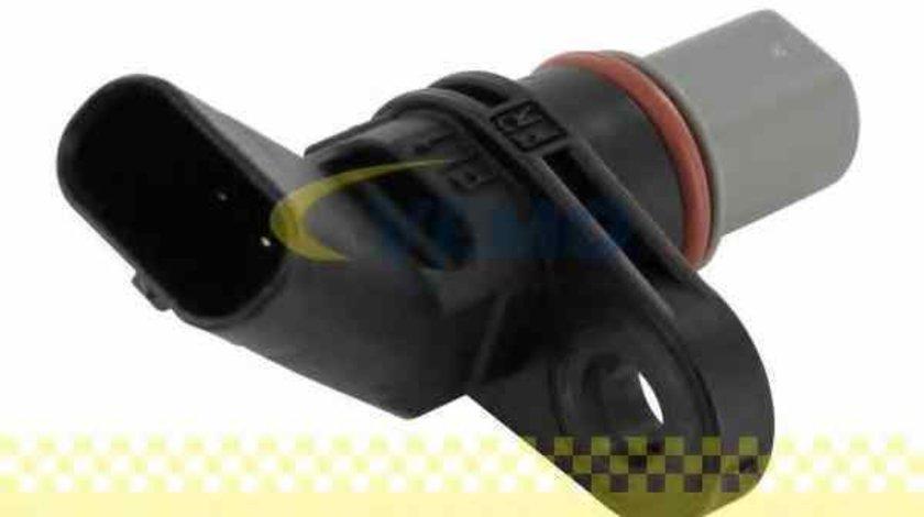 Senzor tahograf cutie viteze AUDI A3 Cabriolet 8P7 VEMO V10-72-1120