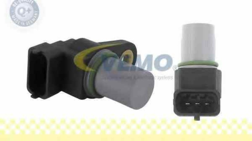 senzor tahograf cutie viteze MERCEDES-BENZ E-CLASS W211 VEMO V30-72-0702