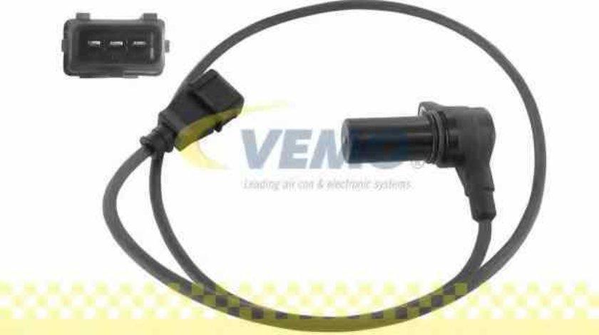 Senzor tahograf cutie viteze OPEL VECTRA B combi 31 VEMO V40-72-0366