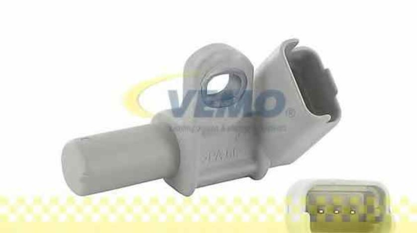 senzor tahograf cutie viteze PEUGEOT 806 221 VEMO V22-72-0028