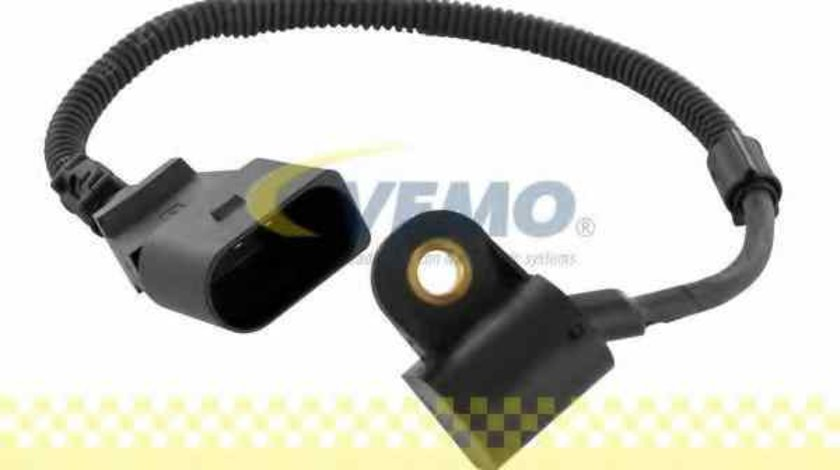 Senzor tahograf cutie viteze VW POLO 9N VEMO V10-72-1031