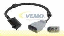 senzor tahograf cutie viteze VW POLO 9N VEMO V10-7...