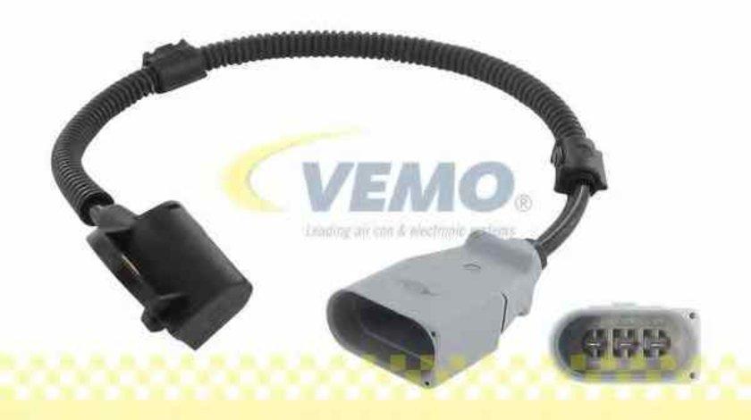 Senzor tahograf cutie viteze VW TOURAN 1T1 1T2 VEMO V10-72-1244