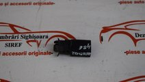 Senzor temeperatura exterioara VW Touran 486