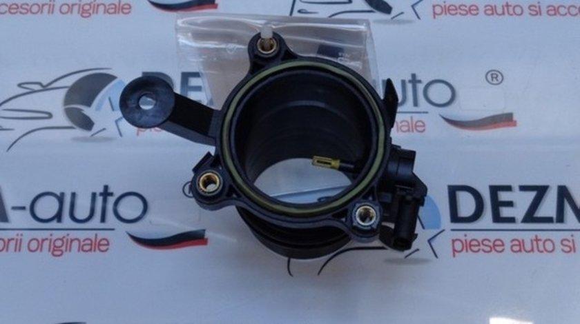 Senzor temperatura aer, 1161-8506684, Mini Countryman (R60) 2.0tdi (id:213344)