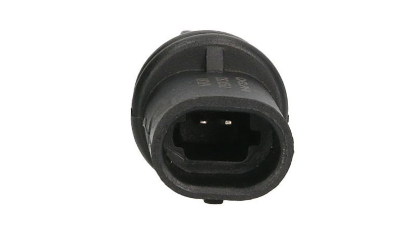 Senzor,temperatura aer admisie OPEL ASTRA F Hatchback (53, 54, 58, 59) (1991 - 1998) METZGER 0905074 piesa NOUA