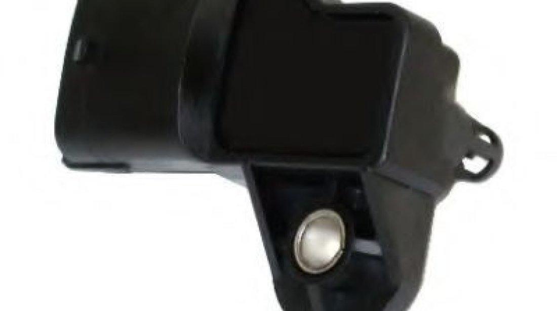Senzor,temperatura aer admisie OPEL ASTRA G Cabriolet (F67) (2001 - 2005) MEAT & DORIA 82143 piesa NOUA