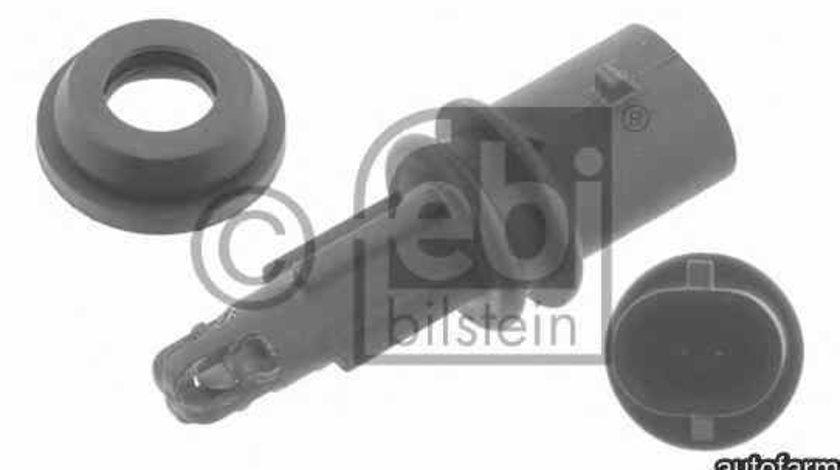 senzor temperatura aer admisie OPEL ASTRA G hatchback F48 F08 FEBI BILSTEIN 30833