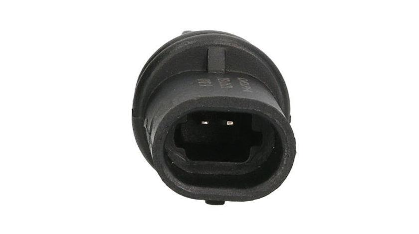 Senzor,temperatura aer admisie OPEL ASTRA G Cabriolet (F67) (2001 - 2005) METZGER 0905074 piesa NOUA