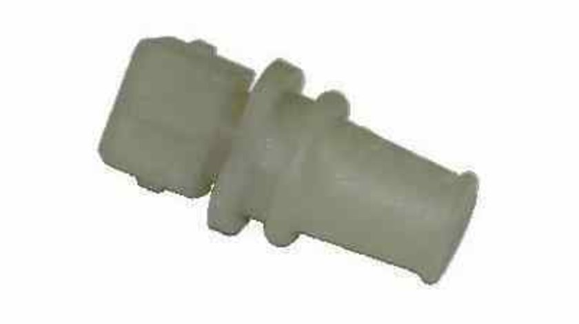 senzor temperatura aer admisie RENAULT CLIO II BB0/1/2 CB0/1/2 EPS 1994009