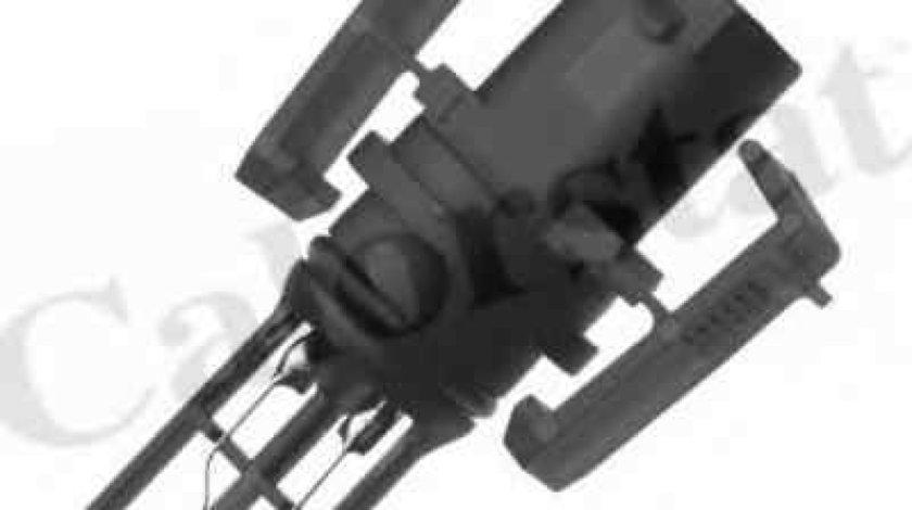 Senzor temperatura aer admisie SMART CABRIO 450 Producator CALORSTAT by Vernet AS0033