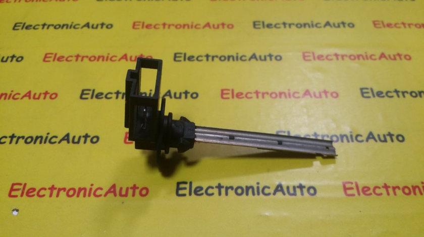 Senzor Temperatura Audi, 8E0820539A, 101923781