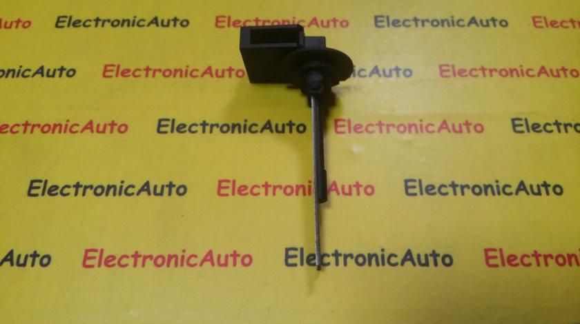 Senzor Temperatura Audi, 8E0821639A, 101951334