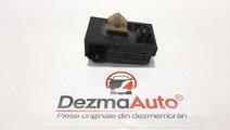 Senzor temperatura, cod 96802767, Opel Antara, 2.0...