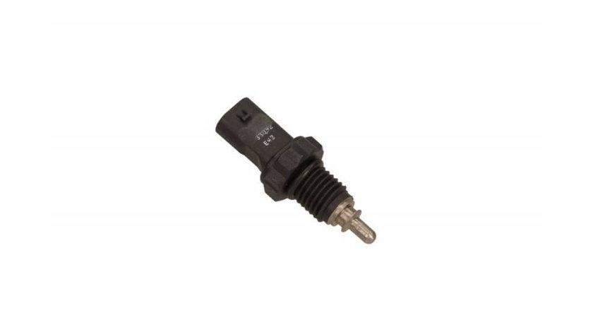 Senzor temperatura combustibil Audi A4 Allroad (2009->) [8KH, B8] #2 *03L919824C