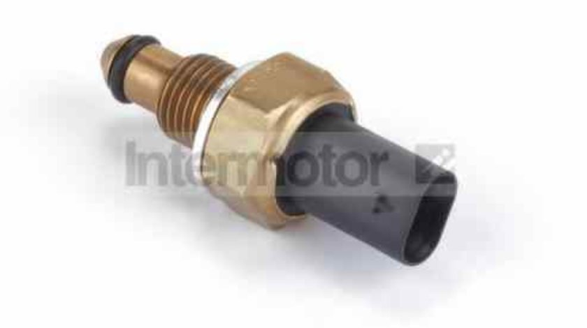 senzor temperatura combustibil MERCEDES-BENZ E-CLASS T-Model S211 EPS 1830338