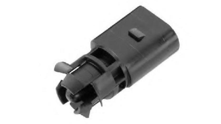 Senzor,temperatura exterioara AUDI A3 (8L1) (1996 - 2003) BERU ST112 piesa NOUA