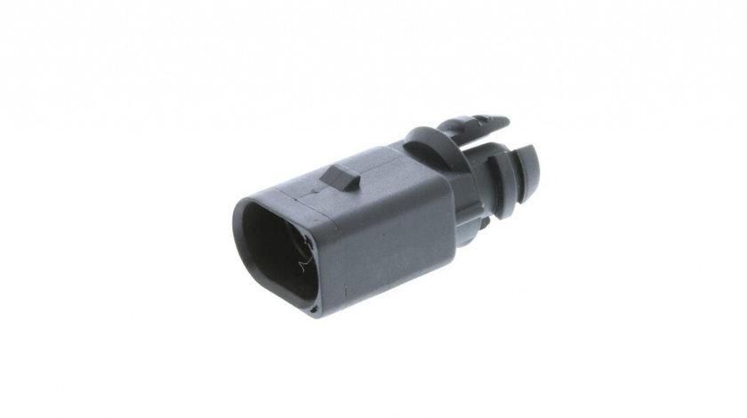 Senzor,temperatura exterioara AUDI A4 (8E2, B6) (2000 - 2004) VEMO V10-72-1114 piesa NOUA