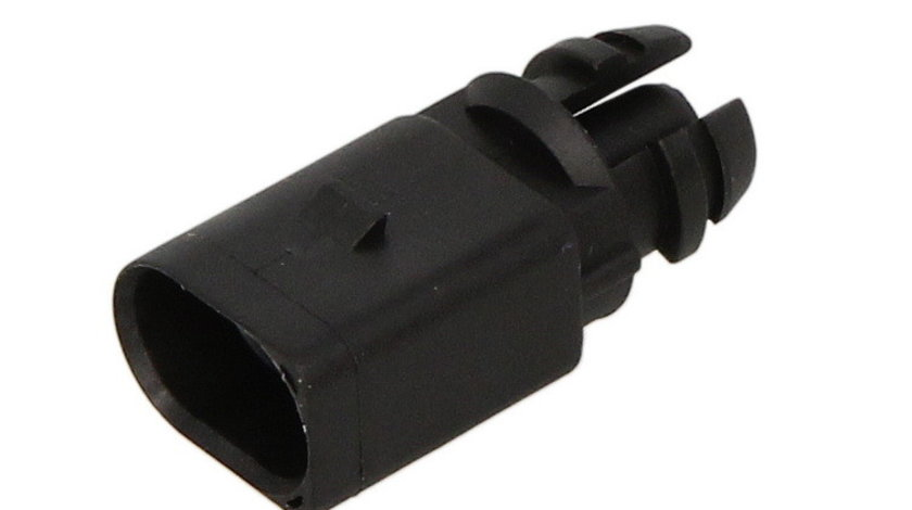 Senzor temperatura exterioara AUDI A4 Avant (8E5, B6) THERMOTEC KTT070001