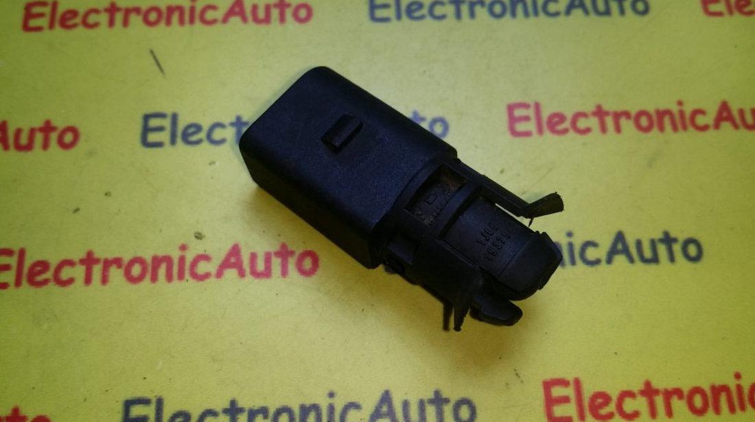 Senzor temperatura exterioara Audi, Vw, Seat, Skoda 1J0919379A