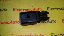 Senzor temperatura exterioara Audi, Vw, Seat, Skod...