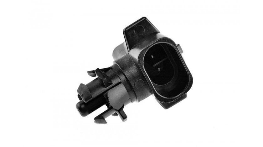Senzor temperatura exterioara Opel Astra H (2004-2009)[A04] #1 1236284