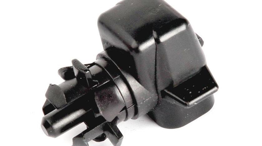 Senzor,temperatura exterioara OPEL ZAFIRA A (F75) (1999 - 2005) AIC 53375 piesa NOUA