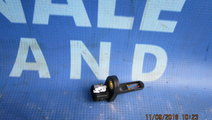 Senzor temperatura exterior Audi A4;058905379