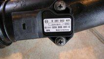 Senzor temperatura gaze Audi, Seat, Skoda, Vw, 1.6...